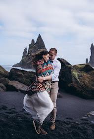 Wedding photographer Olga Shevchenko (shev4enko). Photo of 11.07.2018