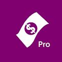 Eu Revendedor Pro icon