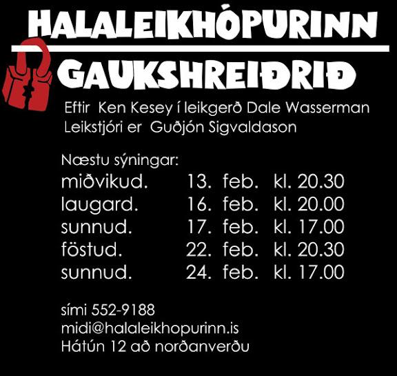 halaleikhopurinn_13_feb