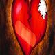 كلام حزين من القلب المجروح Download on Windows