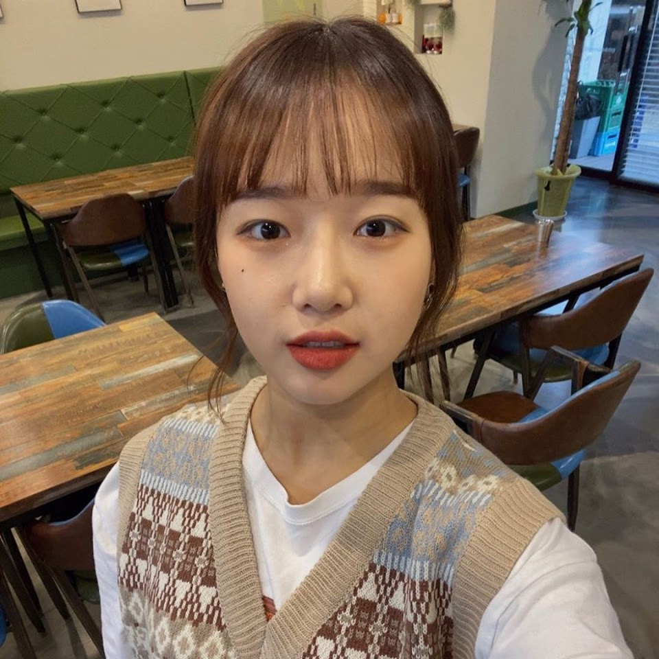 yoojung7