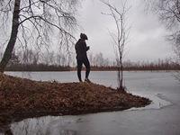 Sopi järv