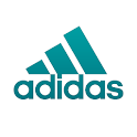 adidas Training by Runtastic - Fitness Workouts icon