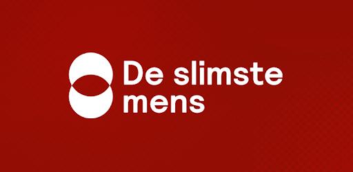 De Slimste Mens Apl Di Google Play
