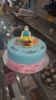 Cake Cafe photo 26