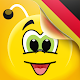 Learn German - FunEasyLearn Download for PC Windows 10/8/7