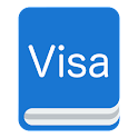 Travel Visa Checker