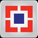 HDFC Bank Hindi icon