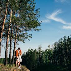 Wedding photographer Irina Alenicheva (irinaalenicheva). Photo of 09.08.2015