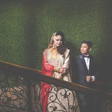 Wedding photographer Zakir Hossain (zakir). Photo of 11.10.2018