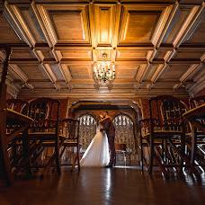 Wedding photographer Oleg Gurov (AmazinG). Photo of 20.07.2018