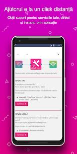 App MyAccount Telekom APK for Windows Phone