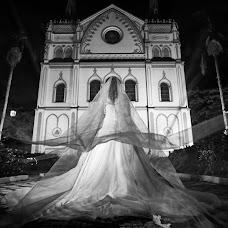 Wedding photographer Flavio Roberto (FlavioRoberto). Photo of 13.03.2018