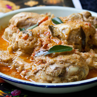 Murgh Chicken Masala Recipes