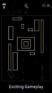 Ignis – Brain Teasing Puzzle Game 12