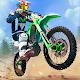 Moto 2019 - Highway Speed Rider