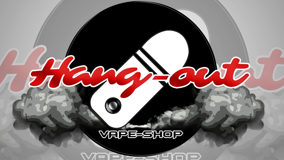 Hang-out Vape Shop - Vaporizer Store in Malanday