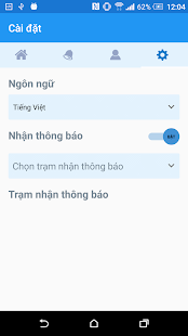 Thai Nguyen EMS - náhled