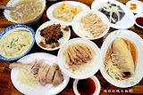 陳旺記鴨片飯