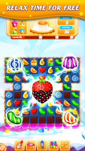 Candy Sugar 2018  screenshots EasyGameCheats.pro 3