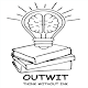 Download OUTWIT For PC Windows and Mac