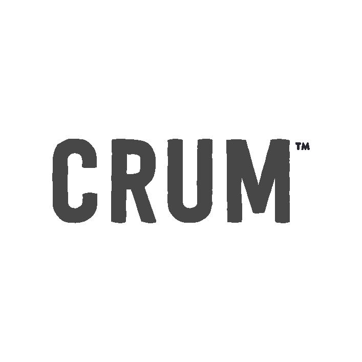Logo of Stony Creek Crum