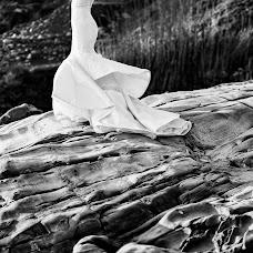 Wedding photographer Rosita Habazaj (rositahabazaj). Photo of 28.04.2015