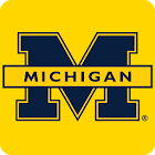 Michigan Wolverines Ringtones icon