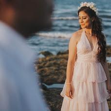 Wedding photographer Alejandro Cano (alecanoav). Photo of 04.06.2018