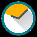 XPlanner icon