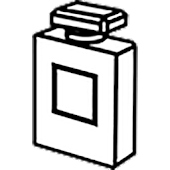 Perfumes Book Android APK Download Free By Khaled AlSawaf