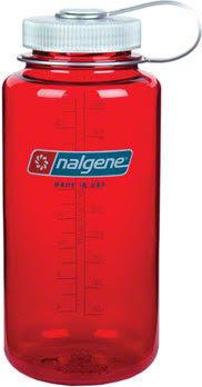 Nalgene Tritan Wide Mouth Bottle: 32oz alternate image 7