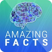 Super Amazing Facts