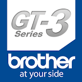 Brother GT-3 Series