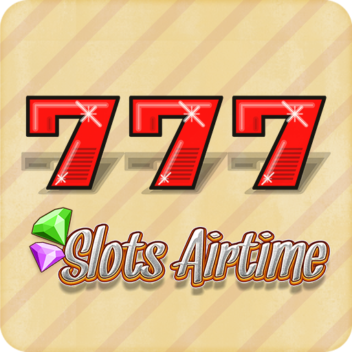 Slots Airtime