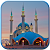 Mosque Live Wallpapers file APK for Gaming PC/PS3/PS4 Smart TV