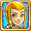 Guns'n'Glory Heroes icon
