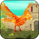 Phoenix Sim 3D - Androidアプリ