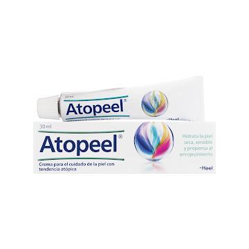 Atopeel Crema  Tubo x30ml
