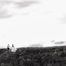 Wedding photographer Daniil Vasilevskiy (DaneelVasilevsky). Photo of 24.08.2018
