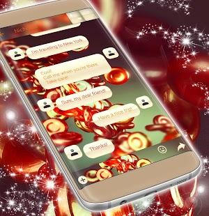 Pro téma SMS 2017 - náhled