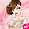 Like a Fashionista 2.1.6 Apk