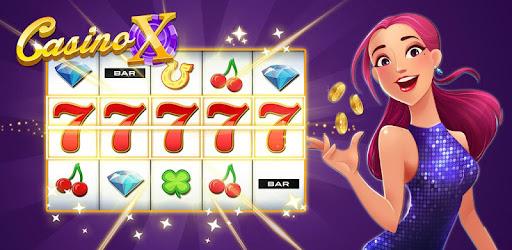 Казино икс ком играть бесплатно скачать игровые автоматы пираты бесплатно