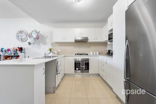 Photo of property at 16/40 Earl Street, Merrylands 2160