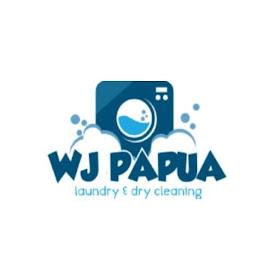 WJ Papua