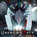 Unknown Fate 1.21 (Full)