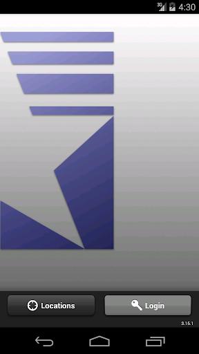 Phenix-Girard Mobile Banking