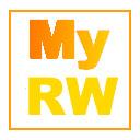 MyRW :: My text ReWriter