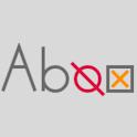 Abox icon