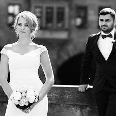 Nhiếp ảnh gia ảnh cưới Andy Holub (AndyHolub). Ảnh của 20.10.2018